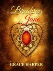 Breaking Jane eBook cover