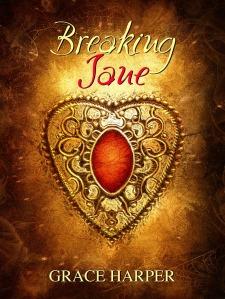breaking_jane20%