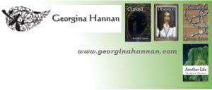banner 2 GH