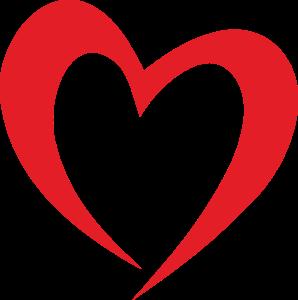 Logo Heart